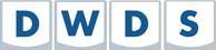Das Digitale Wörterbuch der deutschen Sprache logo